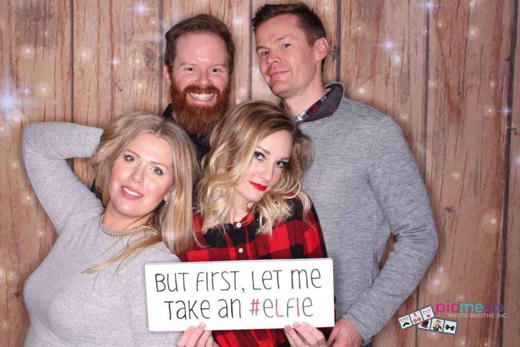 Pic Me Up Photo Booths Inc - Favourites13